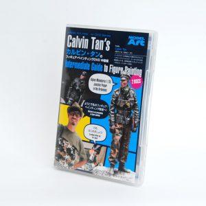 オリジナル トールケースDVD2枚組